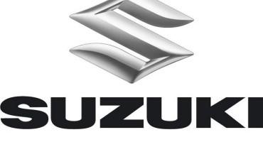 Suzuki, a Intermot Colonia, presenterà alla stampa i nuovi modelli 2015