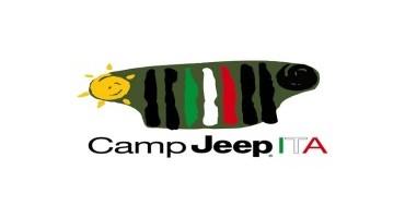 """""""Camp Jeep ®"""": tre giorni per vivere i valori di Jeep"""