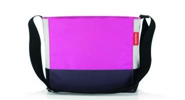 A HOMI 2014 il debutto delle nuove borse Reisenthel