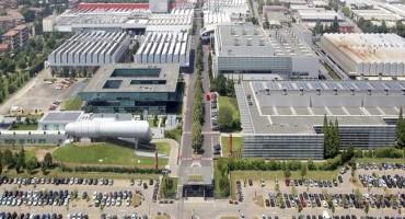 CdA Ferrari: primi sei mesi da record