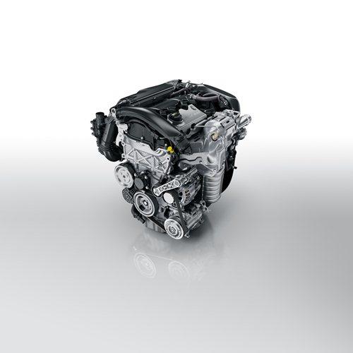 Peugeot E Le Nuove Tecnologie Dalle Moderne Motorizzazioni Euro 6