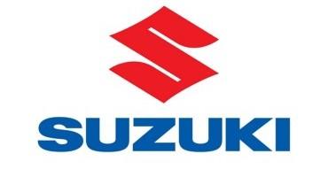 Suzuki: nello stabilimento di Hamamatsu sarà concentrata la produzione di moto