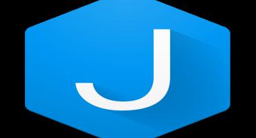 Jimdo lancia la app di Android: i siti si fanno da mobile