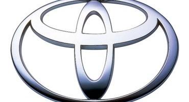 Toyota è il primo marchio Automotive nella classifica Interbrand