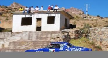 Carrera Panamericana: Motul è Official Lubricant Partner