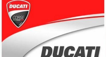 Yonny Hernandez ed il Pramac Racing Team ancora insieme nel campionato MotoGP 2015.
