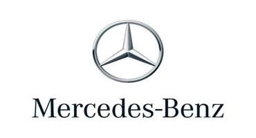 Mercedes-Benz e Euronics continuano la loro partnership nel DTM