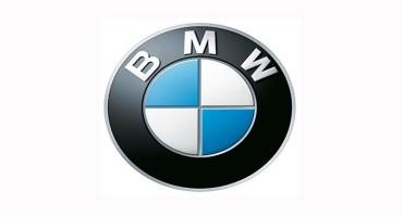 BMW Group, premiato come costruttore più sostenibile al mondo