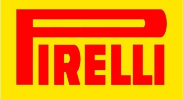 Pirelli: cambia la scelta dei pneumatici per il GP del Brasile