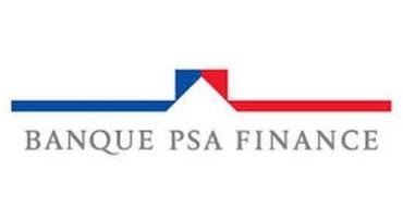 Peugeot Italia e Peugeot Finance affiancano Genova e la Liguria