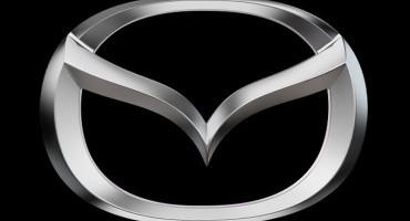 Mazda Motor Italia: nove mesi di successi e il bello deve ancora venire