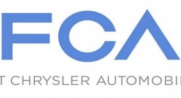 FCA: segno positivo a settembre per il mercato dell'auto in Europa