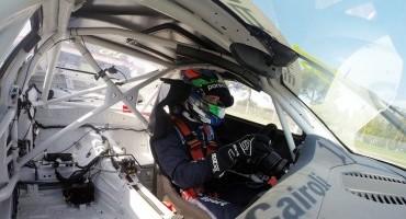 Carrera Cup Italia 2014: finalissima a Monza con Matteo Cairoli già campione