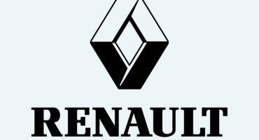 Il Gruppo Renault Italia dà il proprio sostegno alle popolazioni dei Comuni coinvolti nelle recenti alluvioni
