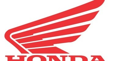 Pronti i Model Year 2015 di Montesa Cota 4RT260 & Cota 4RT Race Replica