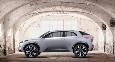 Hyundai a Parigi presenta le nuove tecnologie per migliorare consumi ed emissioni