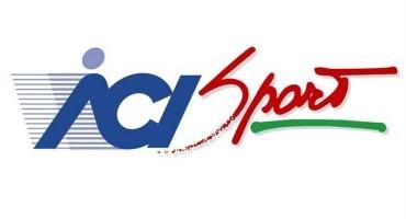 ACI Sport, Monza, ultimo incandescente weekend di gare