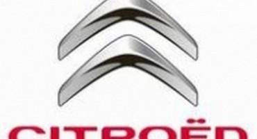 Citroën Italia sarà presente al 39° Motorshow di Bologna