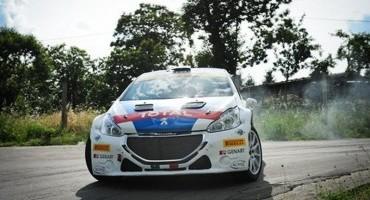 Michele Fabbri, Responsabile Tecnico Peugeot Sport Italia, ci svela i segreti della 208 T16