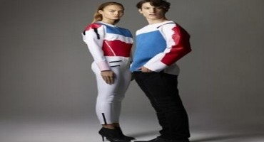 Pepsi® e Vogue Italia Showcase, alla ricerca di talenti