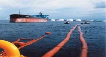 Yokohama Rubber Acquisisce la Parker MHP