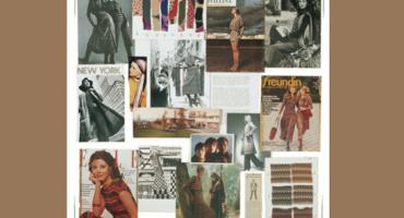 Missoni alla Madison Avenue Fashion Heritage Week