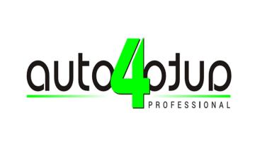 Auto4auto, la vendita all'asta online trova un nuovo riferimento