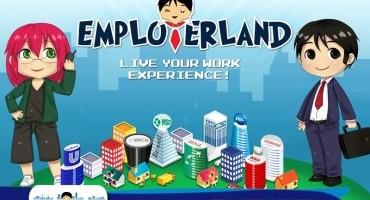 Bosch entra nel mondo virtuale di Employerland