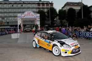 2014-img-CIWRC-Trofeo_ACI_Como-notizie-and_8780