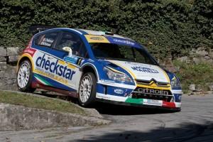 2014-img-CIWRC-Trofeo_ACI_Como-notizie-img_5708