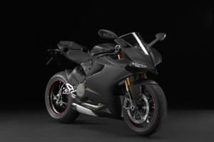 2222 Panigale s