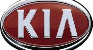 Il valore del brand Kia Motors continua a crescere, dal 2007 l'aumento è del 480%