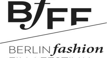 Berlin fashion Film Festival apre per le iscrizioni per il 2015