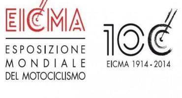 EICMA 2014: Il centenario che guarda al futuro del settore