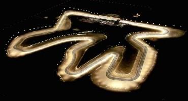 WSBK, Pirelli sarà Event Main Sponsor del Gp del Qatar che si correrà in notturna per la prima volta