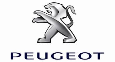 "Ad ""AutoMoto d'Epoca"" Peugeot presenta: trent'anni di Turbo 16"
