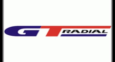 GT Radial, dal 4 Novembre all'Euro Bus Expo di Birmingham