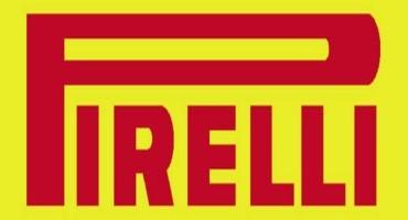 Pirelli: presentato a Milano il calendario 2015 by Steven Meisel