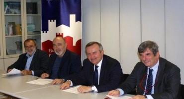 Emilia Romagna, firmato il protocollo d'intesa per il controllo degli pneumatici