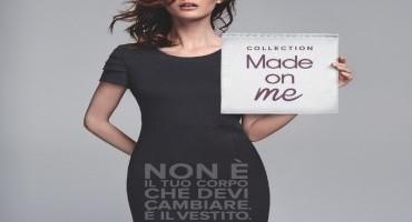 Motivi lancia Made on Me, la collezione che guarda in modo nuovo alle donne