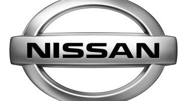 Da Nissan le vendite nel mese di ottobre 2014 in Italia e in Europa