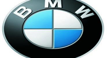 BMW Motorrad, nuovo record di vendite dopo dieci mesi, consegnati 109.052 motocicli
