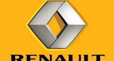 Formula 1, Renault Italia, la presentazione del Gran Premio di Abu Dhabi