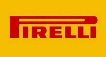 Formula 1, Pirelli: anteprima del Gran Premio di Abu Dhabi