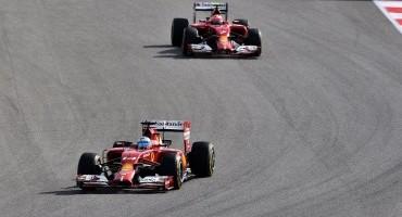 Formula 1, GP di Abu Dhabi, Scuderia Ferrari: ancora molto per cui lottare