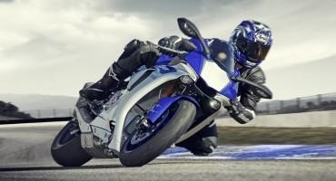 EICMA 2014: una nuova era per Yamaha