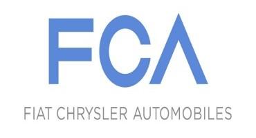 Mercato Europeo, Fiat Chrysler Automobiles segna un +8,4 per cento