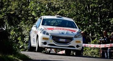 MonzaRallyShow 2014, Simone Giordano partecipaerà alla kermesse motoristica