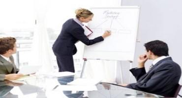 """Da Fleet&Mobility, """"iFLEETyou"""" : il corso di aggiornamento professionale per i Fleet Manager"""