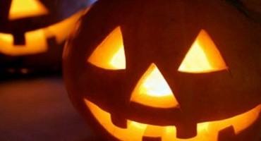 La notte di Halloween, tra sballo, alcol e qualche morto…